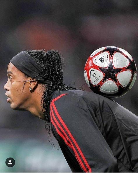 Ronaldinho #onlinecasinomalaysia #trustedonlinecasino #scr888 #supergold7slot #918kiss #freeslots #betbolaonline #onlineslots #slotsfreeplay #scr888register #doubledowncasino #sports