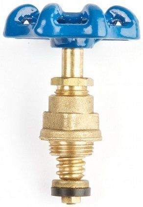 Gate Valve Head Sluice Replacement For Water Heating Plumbing 1 2 2 Gate Valve Water Heating Gate
