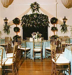 191676342f7fff0380db44a0b41fae36 California Wedding Venues Northern
