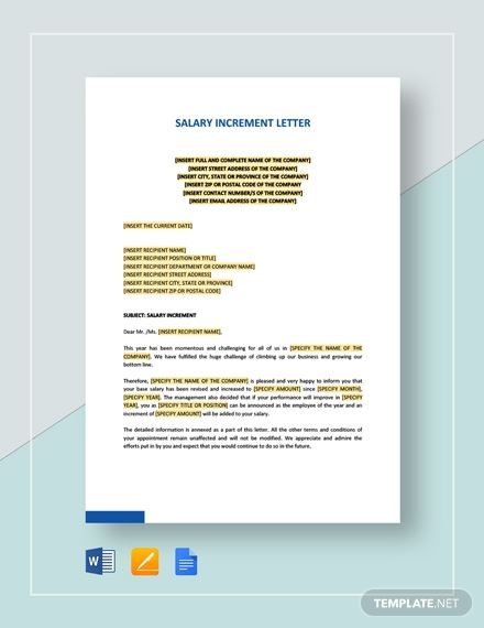 Motivation Letter For A Master S Degree Papeleria