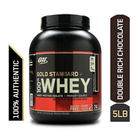 Optimum Nutrition Gold Standard Whey Protein Optimum Nutrition Optimum Nutrition Gold Standard Gold Standard Whey Protein