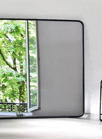 Miroir Miroir Rond Industriel Design Barbier Miroir Mural Decoclico Miroir Miroir Mural Miroir Rond