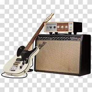 Guitar Amplifier Acoustic Electric Guitar Universal Audio Guitar Transparent Background Png C Acoustic Electric Black Electric Guitar Acoustic Electric Guitar
