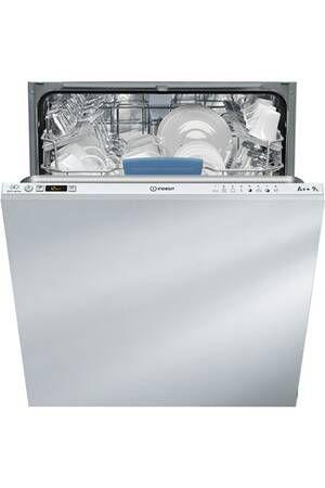 Lave Vaisselle Indesit Difp8t94z Difp8t94z Babycare Lave Vaisselle Encastrable Lave Vaisselle Et Lave Vaisselle Integrable