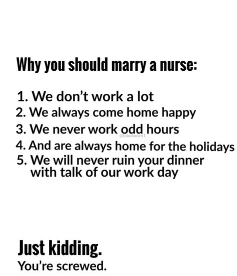 Think, that screwed nurse apologise, but