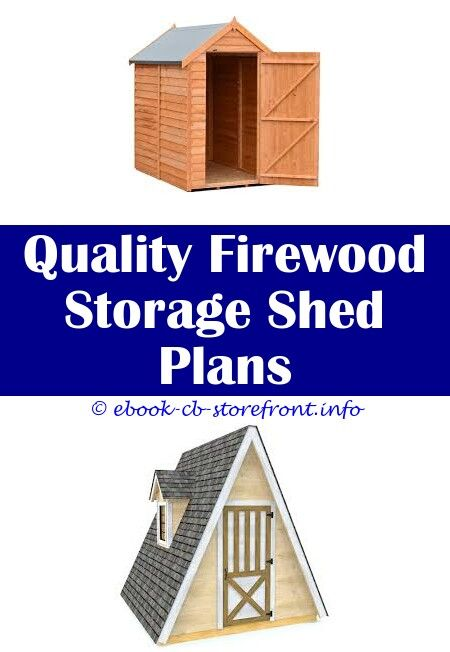 5 Sensible Clever Tips Shed Plans 20 X 30 12x16 Shed Plans With Garage Door Shed House Floor Plan 15 X 20 Storage Shed Plans Storage Shed Plans Pdf