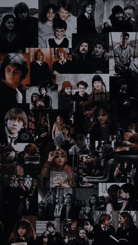 whats your fav harry potter movie go!