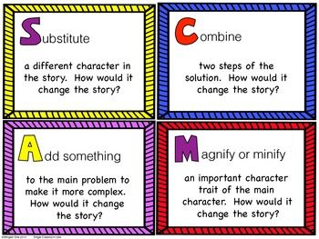 best ap english images on Pinterest   Teaching ideas  English     Critical Thinking for Children Video Series