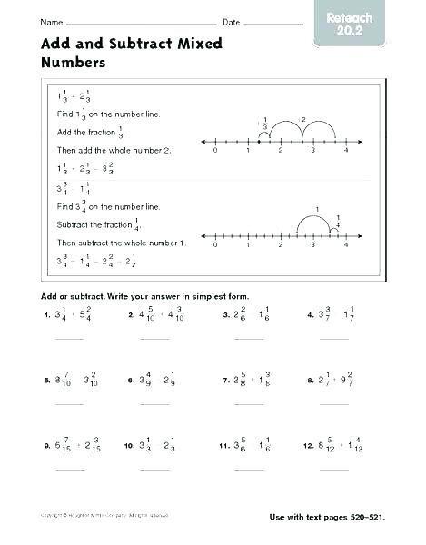 Pin On Math