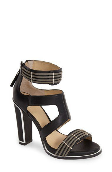 61f5dea79c6 gx by GWEN STEFANI  Adams  Sandal (Women) available at  Nordstrom ...