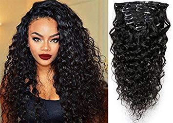 Pin On Curly Hairstyles Idea 14