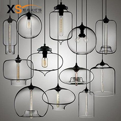 Bgtjzy Pendant Lighting Chandelier For Kitchen Island And Dining