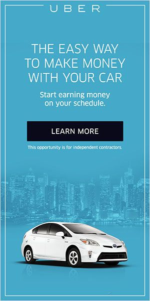 make money with your car working your own schedule driving riders to their destinations around or near your area get start pinteres