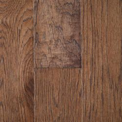 Great Lakes Wood Floors 3 8 X 5 Quail Brown Hickory Engineered