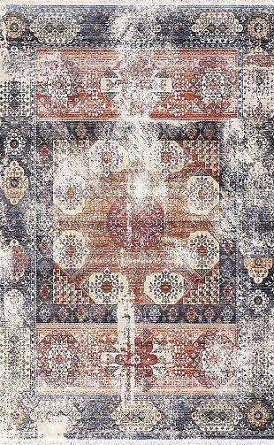 Geometric Carpet Rugs