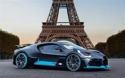 Bugatti Divo Paris Hypercars 2018 Cars France Supercars Bugatti Affordable Sports Cars Sports Cars Bugatti Bugatti Cars