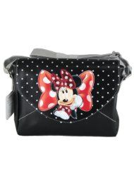 1791cc5a1d Bambi & Thumper Wallet | Disney style | Disney purse, Wallet e ...