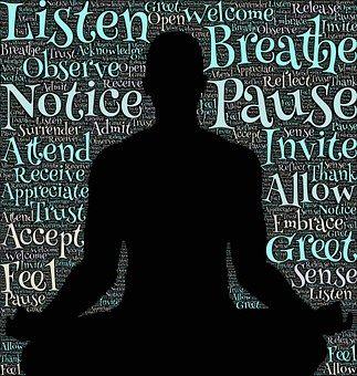 El Sentido Comun El Menos Comun De Los Sentidos Canpo Business How Are You Feeling Teaching Yoga Ways To Manage Stress