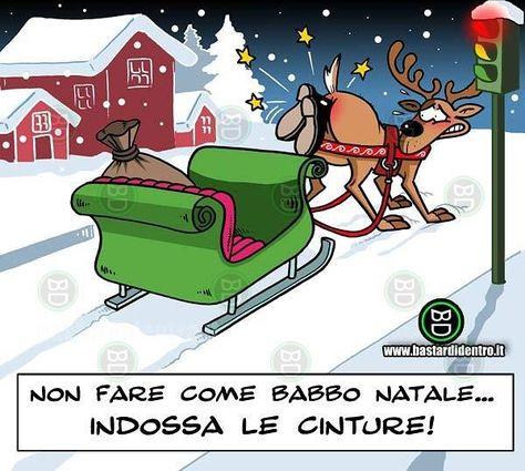 natale Il #Natale è alle porte! ....