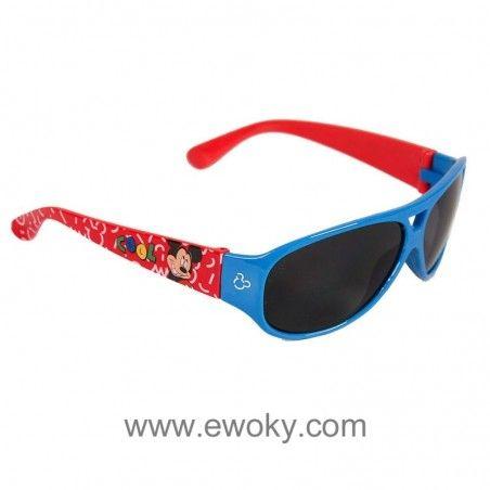 Https Www Ewoky Com Es 39001 Gafas Sol Mickey Disney Cool Mickey
