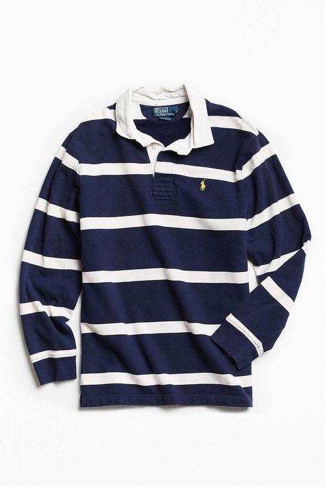 Nova marca polos mens impresso polo camisas 100% algodão