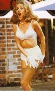 Porno Panties Martha Smith  nude (46 fotos), Facebook, butt