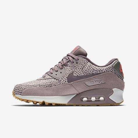 Added to the collection today: Nike Air Max 90 Premium