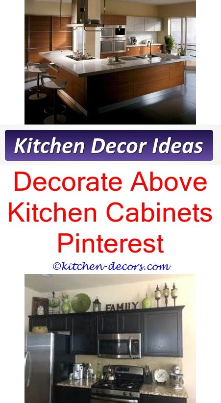 Kitchen And Decor Cow Kitchen Decor Pinterest Kitchen decor