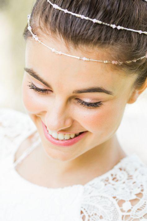 pin von bernadette horn auf wedding in 2019 | schminke für