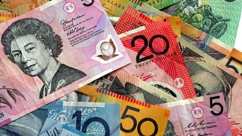 More than $40k of unclaimed money owed to Mackay residents ...