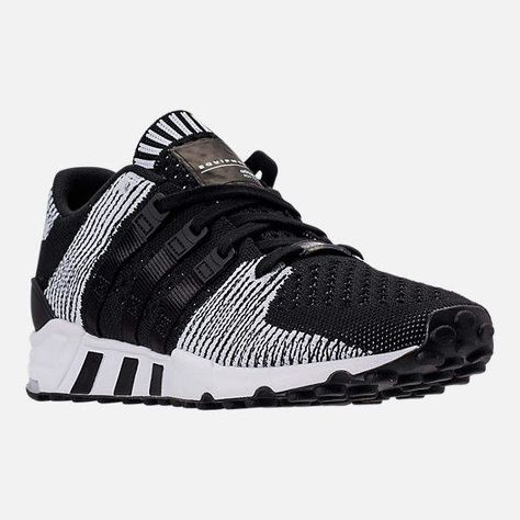 cheap for discount 5234c 82ed0 Adidas Originals Mesh Sneakers  Shoes  Boots  Pinterest  Adidas  originals, Sneakers and Adidas
