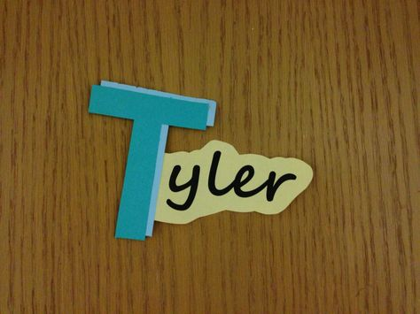 List Of Pinterest Door Decorations College Dorm Name Pictures