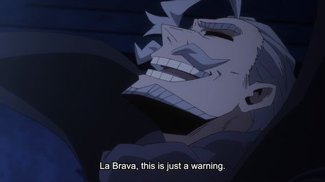 Review My Hero Academia S4 Ep83 Togata S Daughter And Children