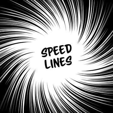 Speed Lines Pour Miniatures Fortnite Fortnite Thumbnail Miniatures Fortnite