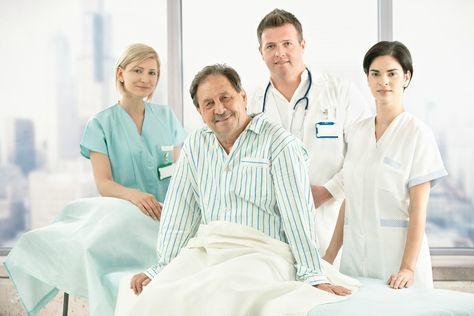 The  Best Physician Assistant Job Description Ideas On