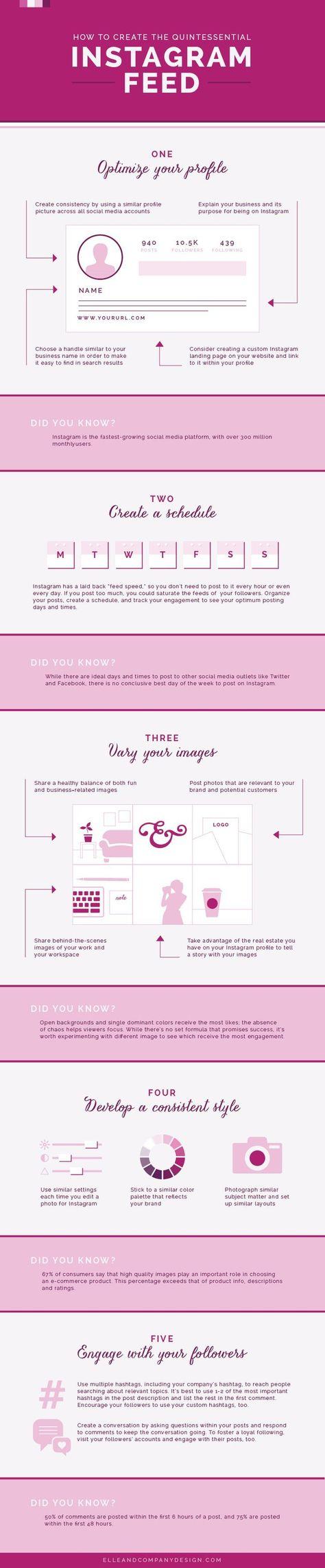 Photography Instagram Ideas Social Media Tips 65 Trendy Ideas