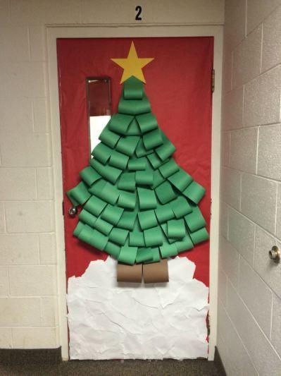 89 Best Christmas Classroom Door Classroom Christmas Decorations Door Decorations Classroom Christmas Christmas Classroom Door