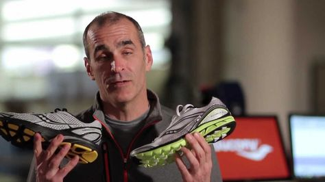 Stepping Into Minimalism - What To Know   Awesome video from Saucony about minimalist running   #TheShoeMart #Minimalist #Running