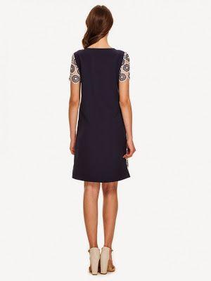 Binkelam In Kardesi Ipekyol Elbise Modelleri 2014 Elbise Modelleri Elbise Siyah Kisa Elbise