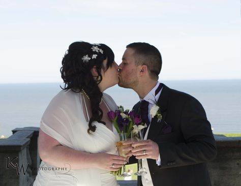 Wedding Photography by K W Photography