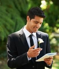 Icebreakers And Opening Lines For Best Man Wedding Speech Sample Speeches