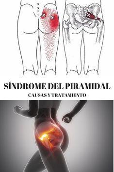 síntomas de diabetes dolor de piernas y rodillas