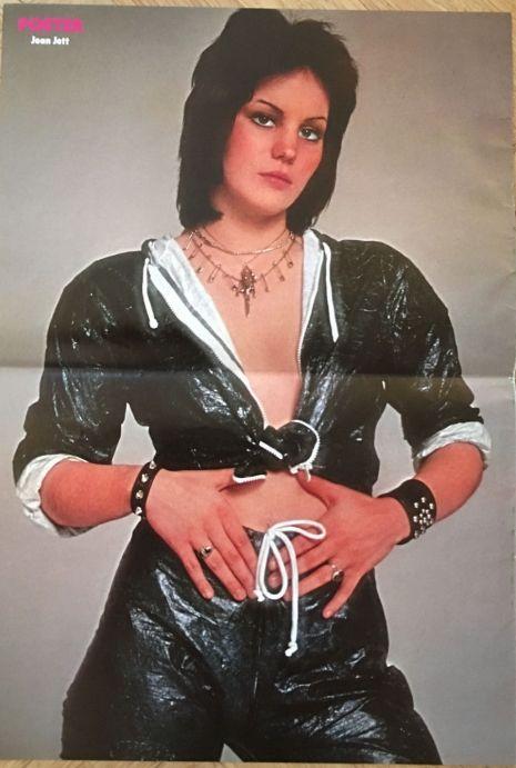 nude girl oil bum image