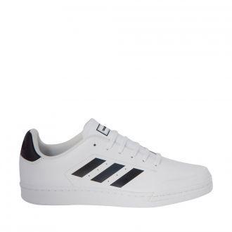 Tenis Adidas | Price Shoes | Adidas, Sudaderas deportivas ...