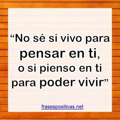 Frases Positivas Frasesafirmaciones Positivasblog Home