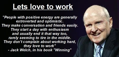 Top quotes by Jack Welch-https://s-media-cache-ak0.pinimg.com/474x/19/3a/1f/193a1f808d59c1090e71b7da5912134a.jpg