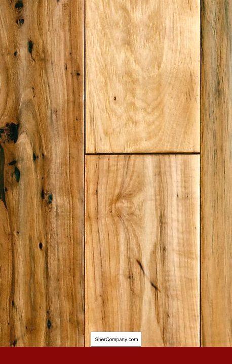 Gray Laminate Wood Flooring Ideas Wide