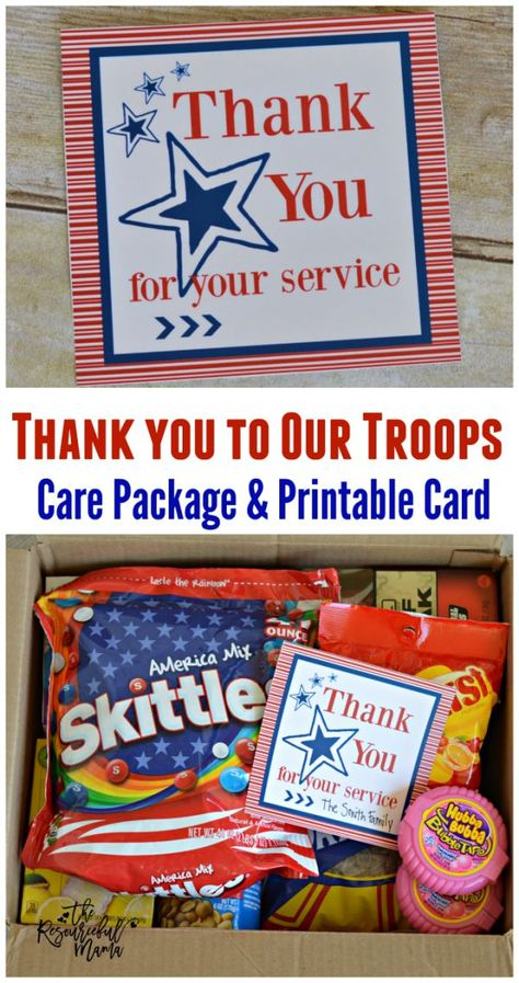 List Of Pinterest Thank You For Your Service Military Printable