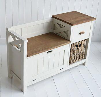 Tremendous List Of Pinterest Shoe Storage Bench Seat Images Shoe Ibusinesslaw Wood Chair Design Ideas Ibusinesslaworg