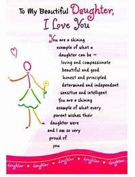 Image Result For Mother Daughter Quotes Pinterest My Children Quotes Daughter Quotes I Love My Daughter